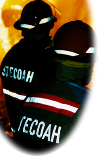 Stecoah Township Rescue Squad and Fire Department, Inc.